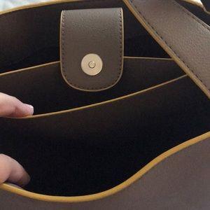 Zara Bags - Zara handbag